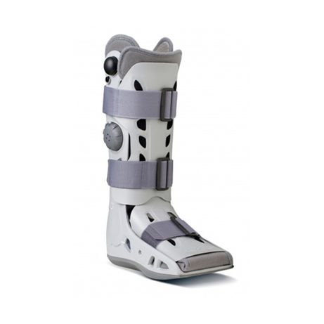 пневматичний ортопедичний чобіток AIRSELECT