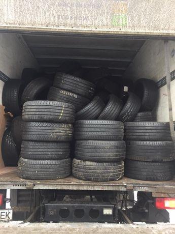 Зимние шины колеса покрышки R14 R15 R16 R17 R18 R19