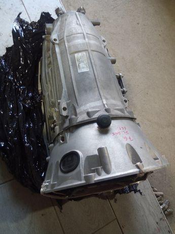 Коробка передач НОВА Sprinter 906 907 7G tronic automatic