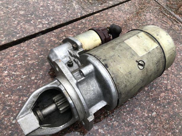 Стартер ГАЗ 24 УАЗ