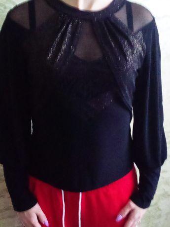Платья , туники, брюки, свитера