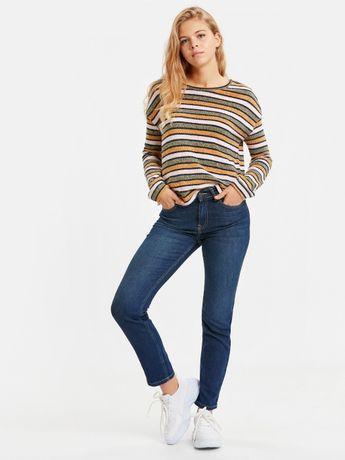 Джинсы LC Waikiki для девочки -подростка, рост 158-160 см, штаны,брюки