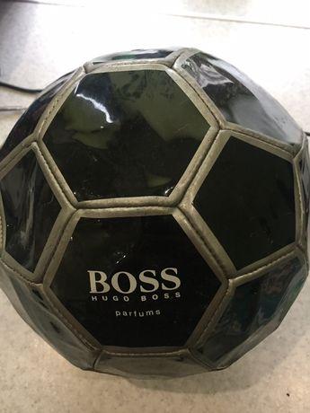 Мяч boss