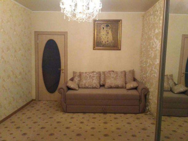 В продаже 2-к квартира в Центре Одессы (на Ришельевской) 7F-20227-106