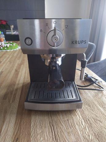 Ekspres Krups XP5220
