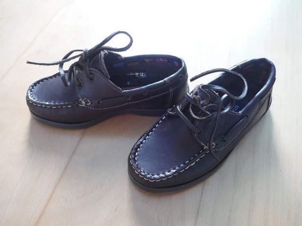 Sapatos 29 novos