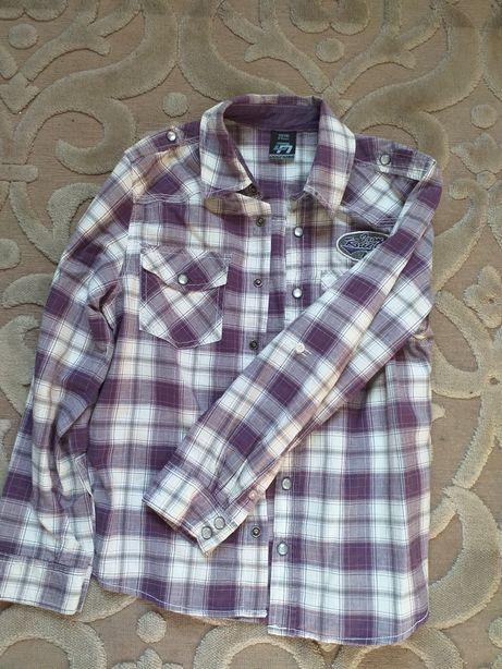 Koszula