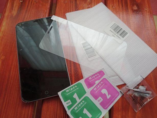 Meizu MX4 Мейзу МХ4 защитное стекло на телефон.