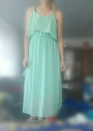 Платье,плаття,сукня,сарафан,платье люрекс