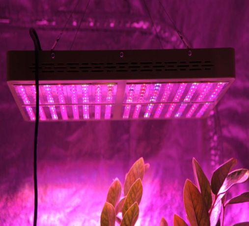 Фитопанель MARS HYDRO Reflector 960W Led Grow Light Full Spectrum