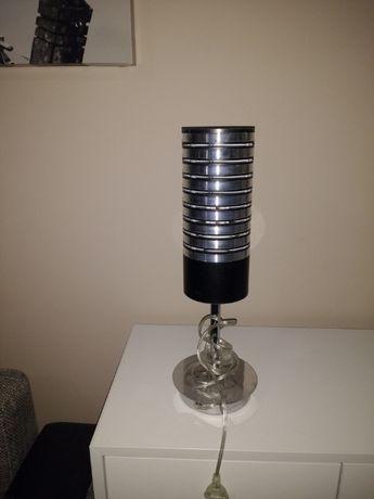 Sprzedam oświetlenie sufitowe do kuchni i lampkę nocną