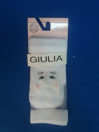 Гольфы детские Giulia
