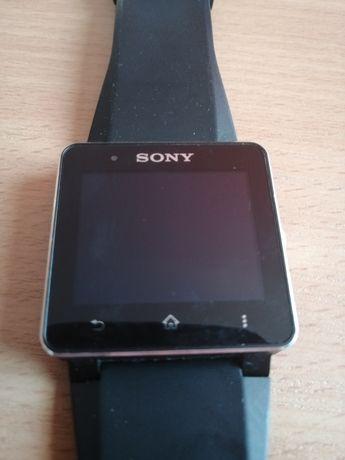 Smartwach Sony 2