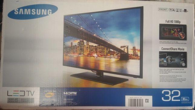 TV Samsung Full HD 1080p