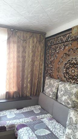 Продам 2 комнатную гостинку с балконом на Салтовке S5