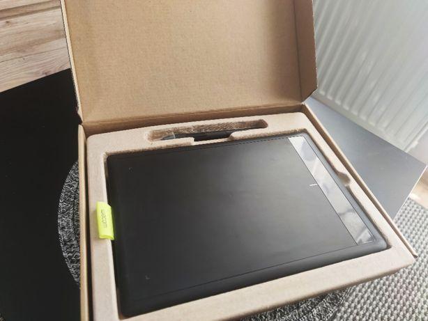 Tablet graficzny Wacom M