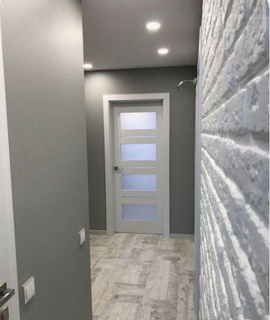 Міжкімнатні двері, двері, Двері міжкімнатні, двери межкомнатные,двери