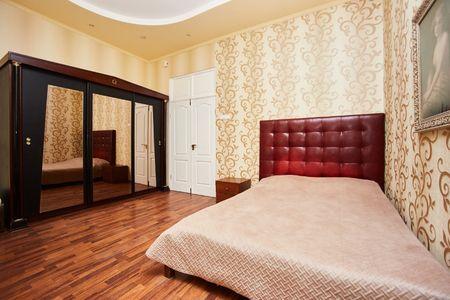 Красивая квартира посуточно Одесса возле Оперного в самом центре