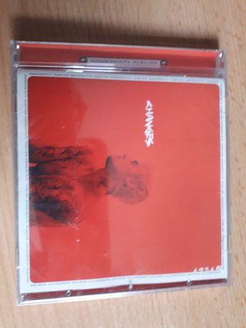 Płyta Justin Bieber NOWA
