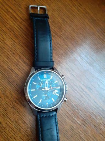 Швейцарские спортивные часы SECTOR 180