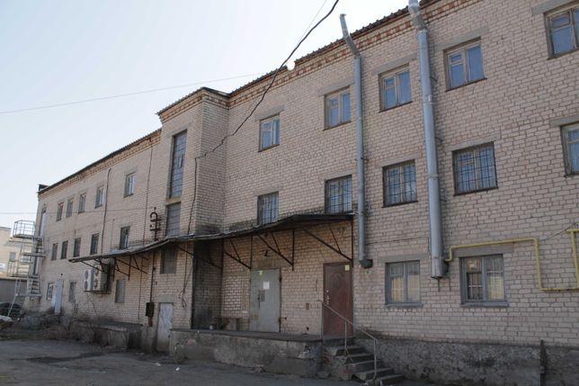 Аренда склада 51,6 кв.м в ТЦ г. Апостолово, ул. Ленина, 49