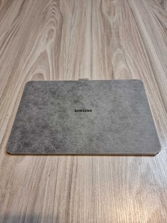 Nowy Samsung Galaxy TAB S7 LTE SM-T875 128 GB Mystic Black