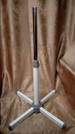 Вентилятор напольный Histar Japan.