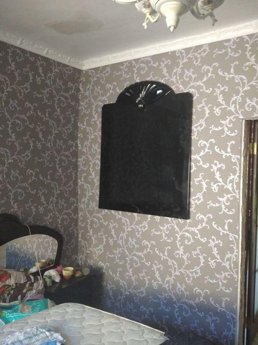 Продам зеркало от гарнитура Херсон - изображение 1