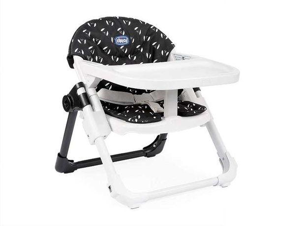 детское сиденье дитяче крісло Chicco для стула Sweet Dog