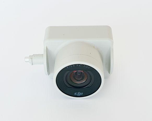 Kamera do Dji Phantom 4