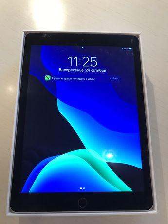 Планшет Apple iPad Air 2 64Gb Wifi + LTE(4g) оригинал