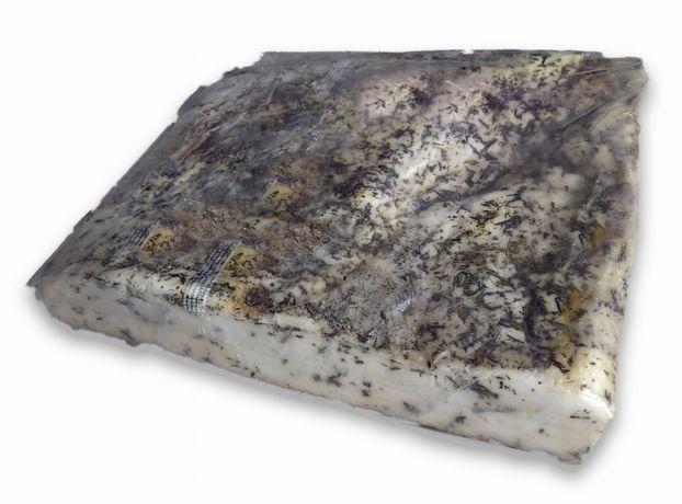Słonina Wieprzowa Włoska Lardo In Conca - 350g