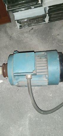 Motor  Monofasico .