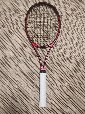 Rakieta tenisowa Head Prestige Tour 600 Made in Austria