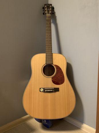 Gitara akustyczna Cort Earth-100