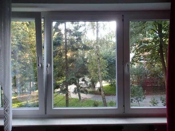 Mieszkanie 4 Oddzielne Pokoje, LSM, Lublin, Korzystna Umowa w Pandemii