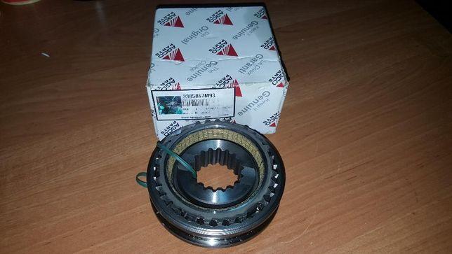 Synchronizator A-B Massey Ferguson 3060, 3080, 3090 oryginał AGCO