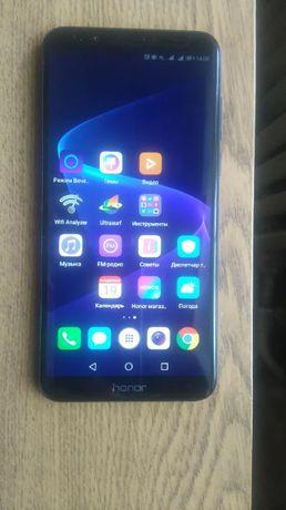 Huawei Honor 7C Pro 3/32Gb