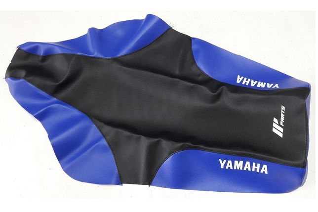 Forra/Capa de Banco Yamaha DTR 125 DT125R Nova