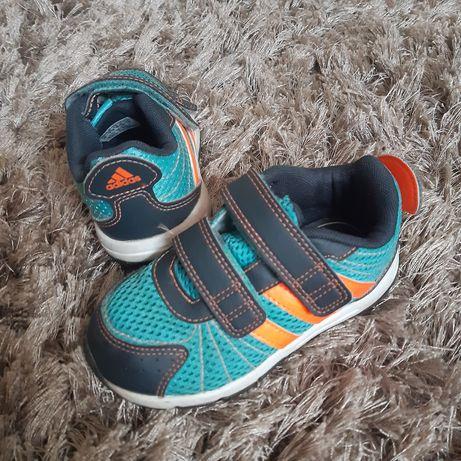 Adidas buty dziecięce, wiosna- lato