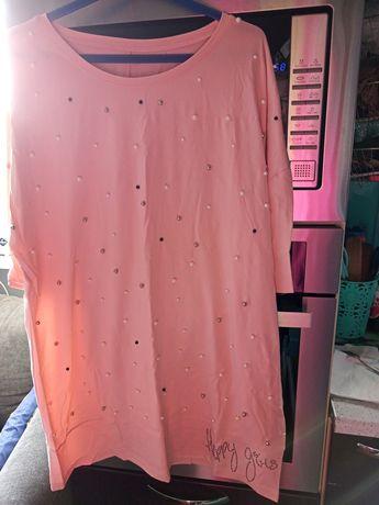Sukienka perełki tylko dzisiaj 26zł