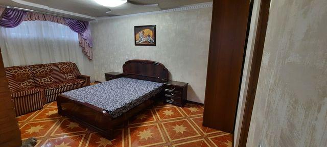 Сдам комнаты в частном доме