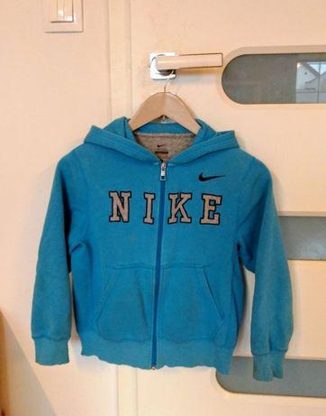 Bluza Nike 128-134