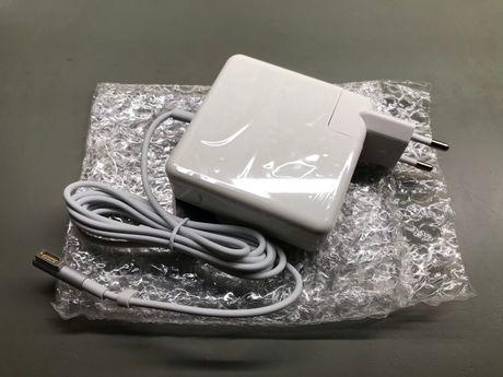 Carregador Apple MagSafe L 85w A1172