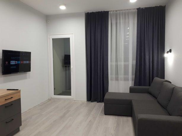 Перша здача. 1 кімн. Квартира 32м2. м.Васильківська.