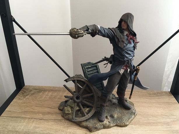 Figurka Assassins Creed Arno