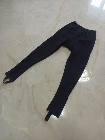 Оригинальные компрессионные штаны Karrimor