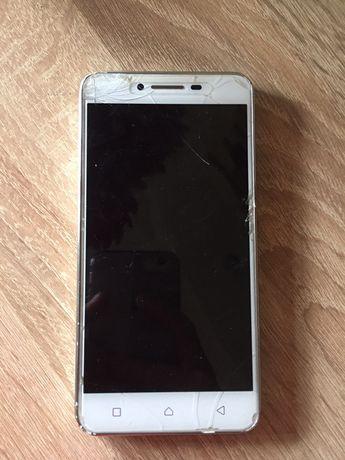 Смартфон Lenovo k5+, lenovo A6020a46