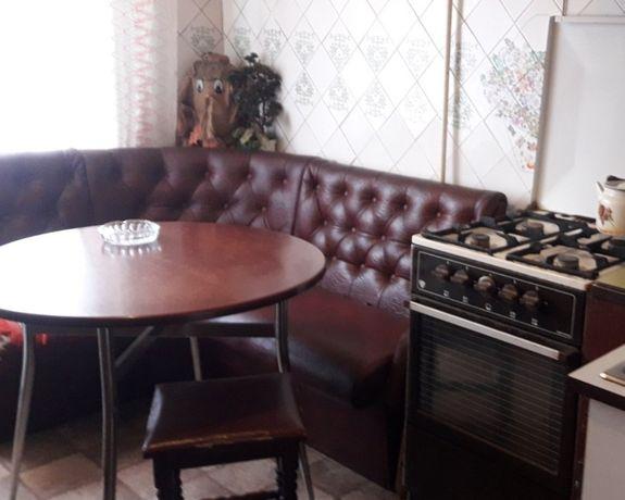 Продам 4-х комн. квартиру, 3/9 этаж, 86 м. кв. → Донецк, ул. Речная