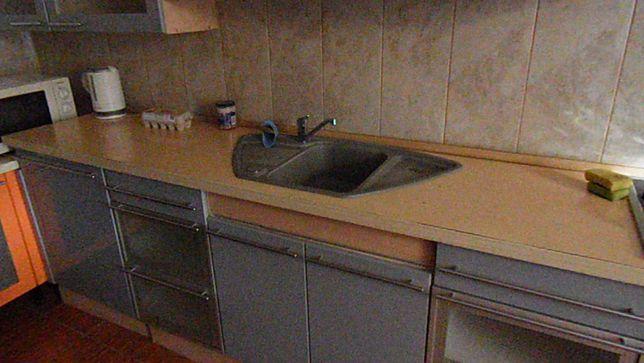 Wynajme pokój z dostępem do kuchni -dla jednej osoby